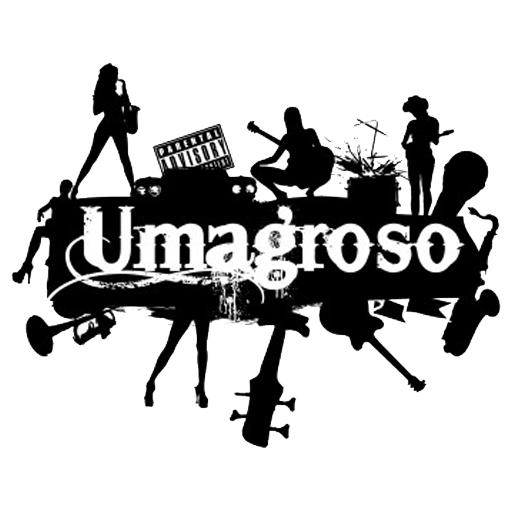 Umagroso – Soul & Funky Music